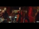 Леша Свик - Малиновый Свет _ Official Video