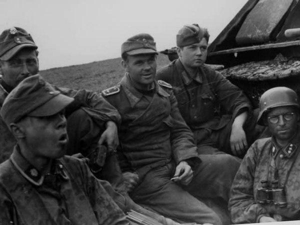 3. SS-Panzer-Division Totenkopf