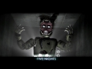 [SFM] Five Nights At Freddy`s 3 song - by Roomie.mp4
