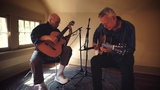 He Aint Heavy, Hes My Brother Feat. John Knowles Collaborations Tommy Emmanuel