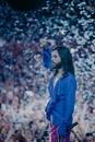 Jared Leto фото #8