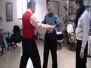 新加坡、馬來西亞友人黃建成師傅訪台灣雙魚太極拳學苑林冠澄老師01