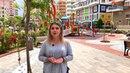 Недвижимость в Турции Цены на квартиры в Алании в Махмутларе Турция Аланья 2018 RestProperty