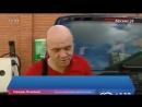 50 рублей за литр_ цена на бензин летом - Москва 24