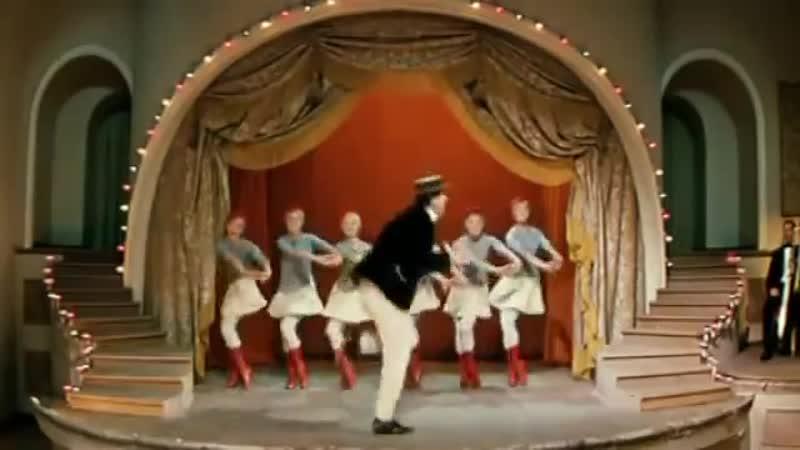 Борис Сичкин - Куплеты Бубы Касторского (Я одессит, я из Одессы, здрасьте.) - Yo