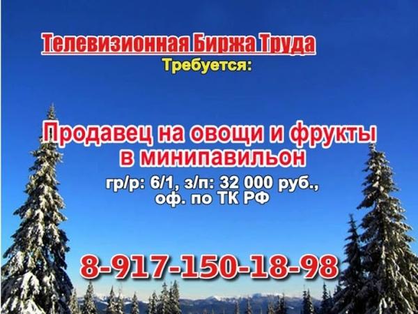 13.02.19 ТБТ Самара_Рен_06.20, 12.50 Терра 360_07.30