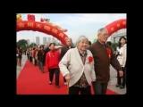 Пенсионный возраст в Китае