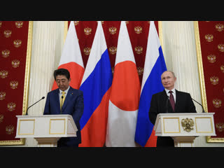 Вопрос о размещении военных баз США на Курилах не встанет — экс-сотрудник МИД Японии