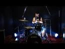 Поган Роман (drum beat )