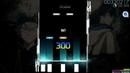 Vickeblanka - Black Rover (TV Size) - (Extreme^2 ( POSSESSION edition ))
