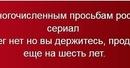 Михаил Делягин фото #32