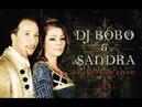 DJ BoBo SECRETS OF LOVE Official Music Video