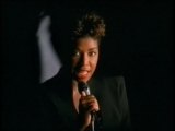 Natalie Cole with Nat King Cole - Unforgettable