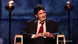 Roast of Charlie Sheen Kate Walsh - Charlie's Abuse (Comedy Central)