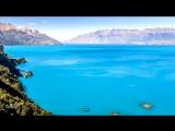 073 - Irlande - Vangelis (Patagonia) (720p_30fps_H264-192kbit_AAC)