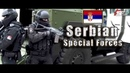 Serbian Special Forces | 2019 ᴴᴰ |