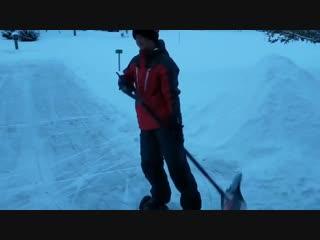 Лень - двигатель прогресса (VHS Video)
