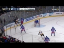 NHL 2017-18 / RS / 14.03.2018 / Pittsburgh Penguins vs New York Rangers