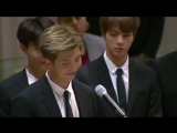 INDO_ENG_BTS_Speech_at_UNICEF_Youth_2030_the_United_Nations_Youth_8_n7gLU0OgQ