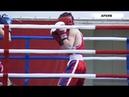 Боксеры Саяногорска привезли 2 бронзы с Первенства Хакасии