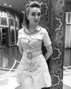 Айзиля Батырханова фото #39