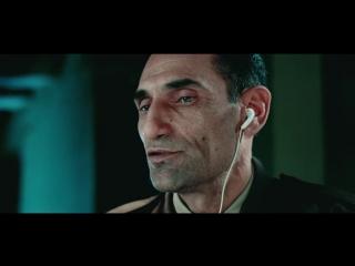 4 baş filmi (2018) ᴴᴰ