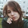 Ruzana Nigmatullina