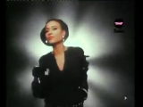 Video Musical - 2 Unlimited - Twilight Zone 1992