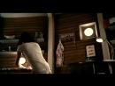 Korabl.s01e06.2013.AVC.WEB-DLRip.KPK.Generalfilm