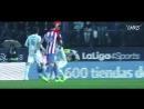 Fernando Torres goal vs Celta de Vigo - GMRS