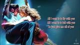 Zac Efron, Zendaya Rewrite The Stars LYRICS from The Greatest Showman