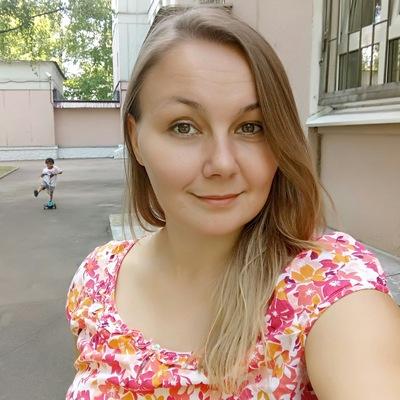 Нелли Рослякова