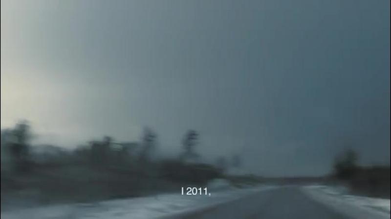 Искатели / Encounters (2014)