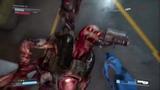 Doom #coub, #коуб