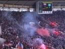 Россия - Азербайджан. Отборочный матч ЧМ-2010