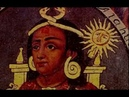 BBC: Конкистадоры: Завоевание Инков / The Conquest of the Incas (2000)
