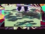 Странные приключения ДжоДжо Диаманты неломаемы Серия 12 JoJo's Bizarre Adventure Diamond is Unbreakable