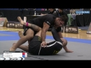 Xande Ribeiro vs Marcus Almeida adcc17