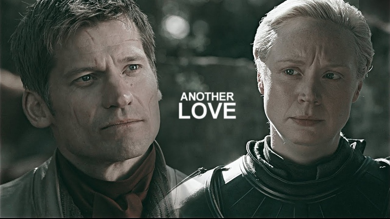►jaime brienne || another love