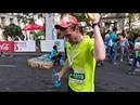Coca Cola Yerevan marathon 2018