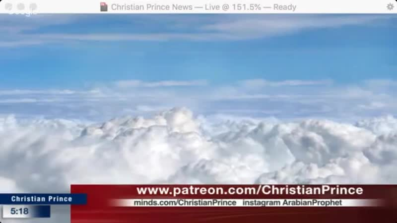 Christian Prince - 12 Jan, 2019 Im Out of Islam, a Muslim accepts Jesus as his Savior - YouTube (360p)