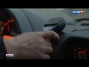 Вести Москва Вести Москва Эфир от 25 01 2017 17 20