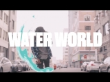 Chris Travis - Water World