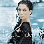 Delta Goodrem альбом Mistaken Identity