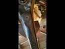 КОНИЧЕСКИЙ саленблок в подпружининых рычагах форд ф2 мазда3