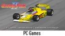 Grand Prix 2 (1979 Mod - Interlagos | Emerson Fittipaldi - Copersucar) PC Game