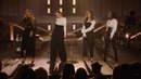 Little Mix - Apple Music Exclusive Performance | 2018 (LM5)