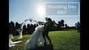 WeddingDay BY_Kirill Vasilenko