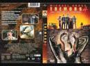 Tremors 4 The Legend Begins Дрожь земли 4 Легенда начинается 2004