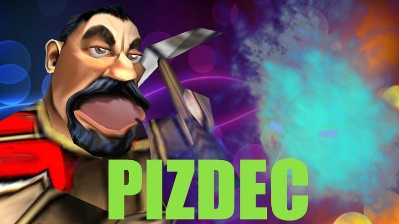 1 peasant vs 1 wisp (ОСТАНОВИТЕ ЭТОТ PIZDEC) / Warcraft 3 Mega Battle